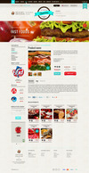 06_catalog_product_view_page.__thumbnail