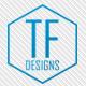 tf-designs