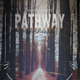 Pathway Flyer Template - GraphicRiver Item for Sale