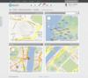 11-google_maps.__thumbnail