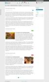 19-blog_page.__thumbnail