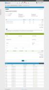 20-invoices.__thumbnail
