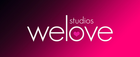 WeLove