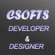 csofts