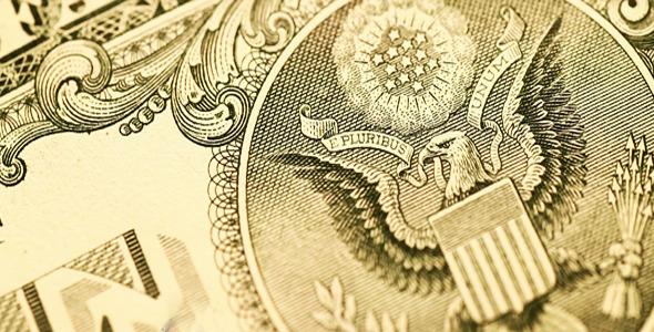 Dollar 8