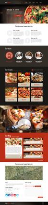 01_mypizza-(home).__thumbnail