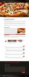 02_mypizza-(singlepage).__thumbnail