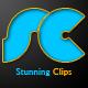 stunning_clips