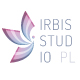 irbis-studio