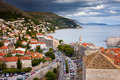 City of Dubrovnik Cityscape - PhotoDune Item for Sale