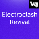 Elektroclash Revival