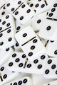 tiles dominoes - PhotoDune Item for Sale