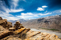Spiti Valley - PhotoDune Item for Sale