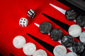 backgammon - PhotoDune Item for Sale
