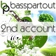 Basspartout-Music