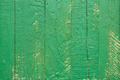 Green wooden fence - PhotoDune Item for Sale