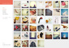 02-light-gallery.__thumbnail