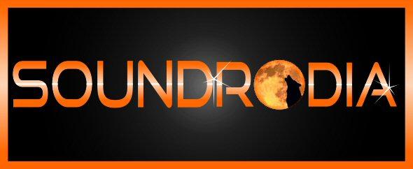 Soundrodia
