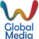 globalwebtasarim