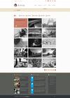 06_portfolio%20-%20three%20column.__thumbnail