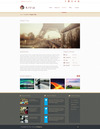 07_portfolio%20-%20single%20page.__thumbnail