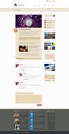 09_blog%20-%20single%20post.__thumbnail