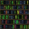 books backgrounds - PhotoDune Item for Sale