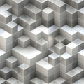 cube backgrounds - PhotoDune Item for Sale