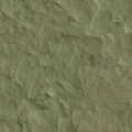 concrete wall - PhotoDune Item for Sale