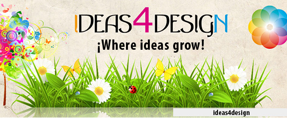 ideas4design