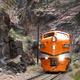 American Railroad Train - PhotoDune Item for Sale