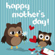 Happy Mother's Day! - GraphicRiver Item for Sale