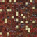 ceramic texture - PhotoDune Item for Sale
