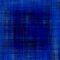 blue grunge - PhotoDune Item for Sale