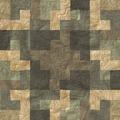 mosaic backgrounds - PhotoDune Item for Sale
