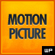 Motion Picture - WordPress Video Blogging Theme - ThemeForest Item for Sale