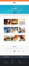 06-subwaydriver-plano-portfolio.__thumbnail