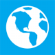 myWebAds - விற்பனை WorldWideScripts.net பொருள்