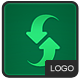Synergy Logo - GraphicRiver Item for Sale