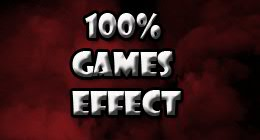 Games Effect