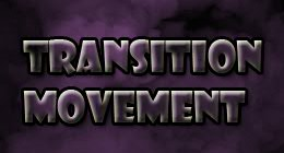 Transition Movement