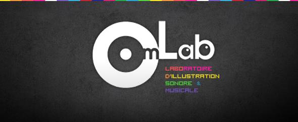 OmLab