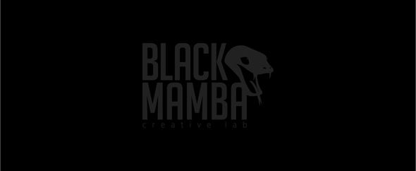 BlackMambaCreaLab