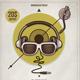 Dubstep Music Flyer/Poster - GraphicRiver Item for Sale