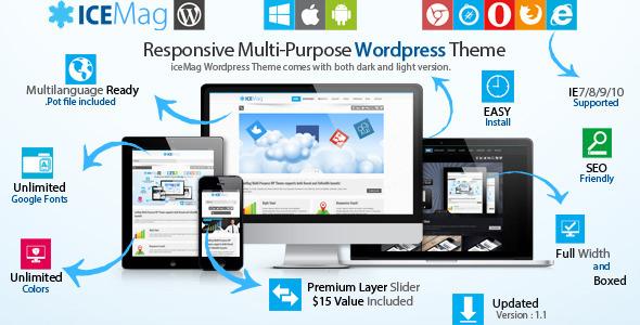 icemag-multi-purpose-responsive-theme