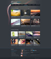13_portfolio_3-and-4-columns.__thumbnail