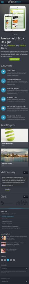 21_responsive_homepage.__thumbnail