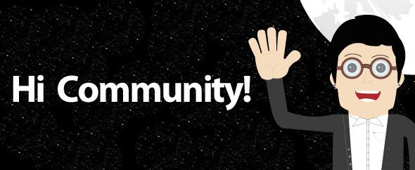 Hi%20community
