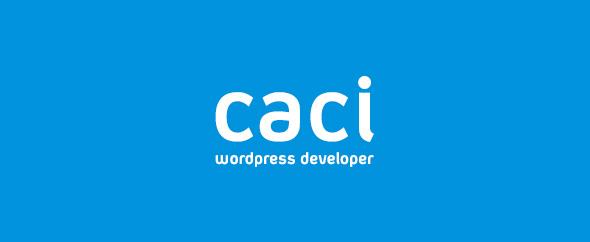 Caci_b