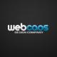 webcaos